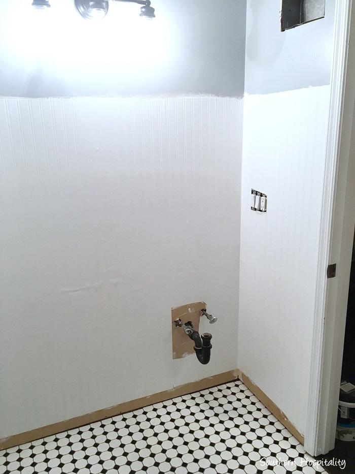 beadboard wallpaper project008