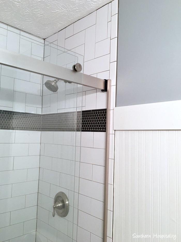 beadboard wallpaper project009