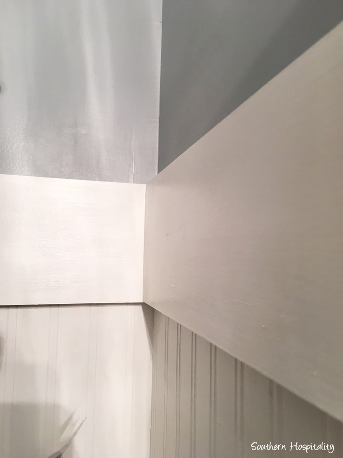 beadboard wallpaper project010