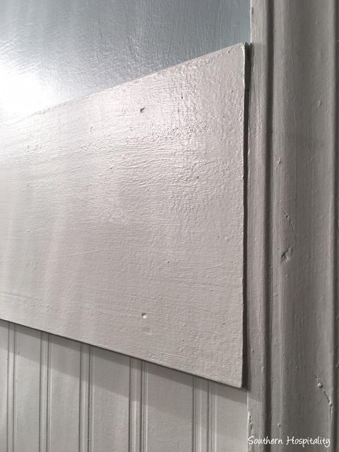 beadboard wallpaper project011