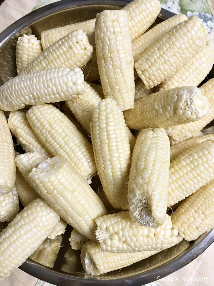 fresh corn and veggies003