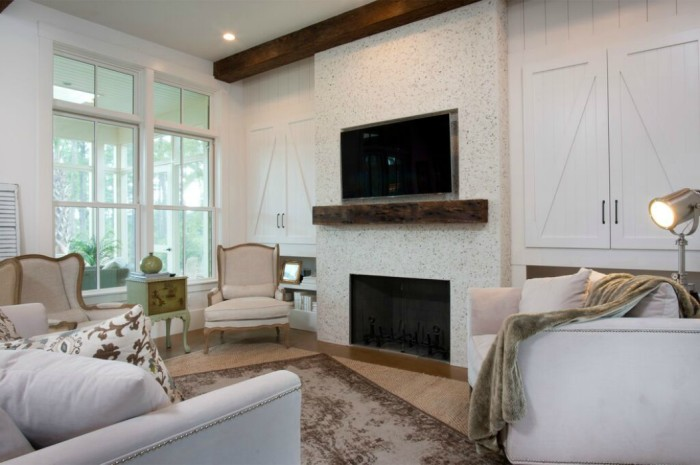 lighthouse-living-room-2-e1446818889215