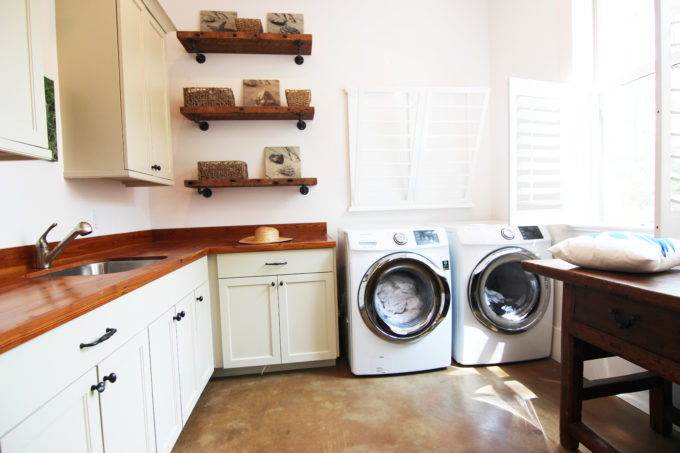 meg-home-tour-laundry-room-e1467156066434