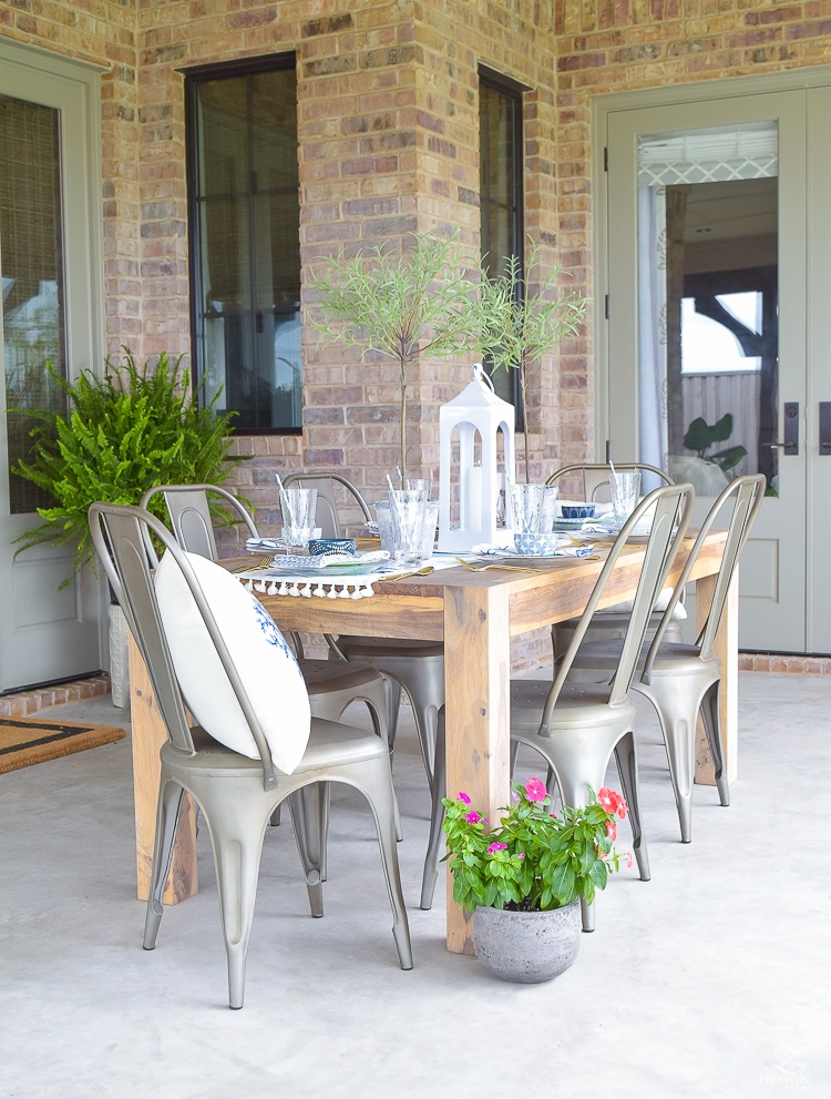 outdoor-dining-and-entertaining-area-3