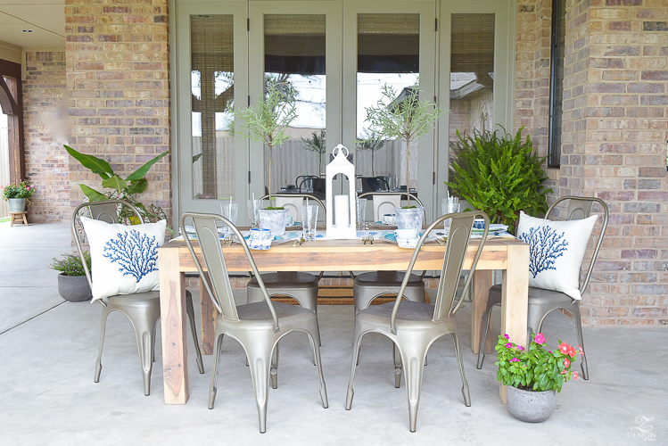 outdoor-dining-and-entertaining-area