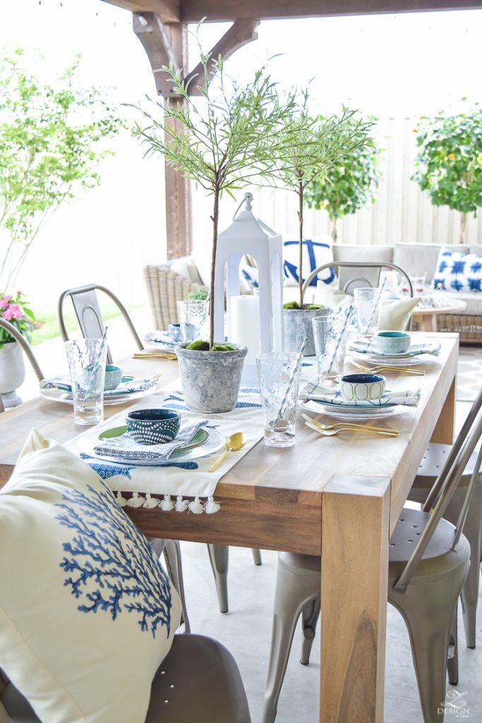 outdoor-dining-entertaining-area-4