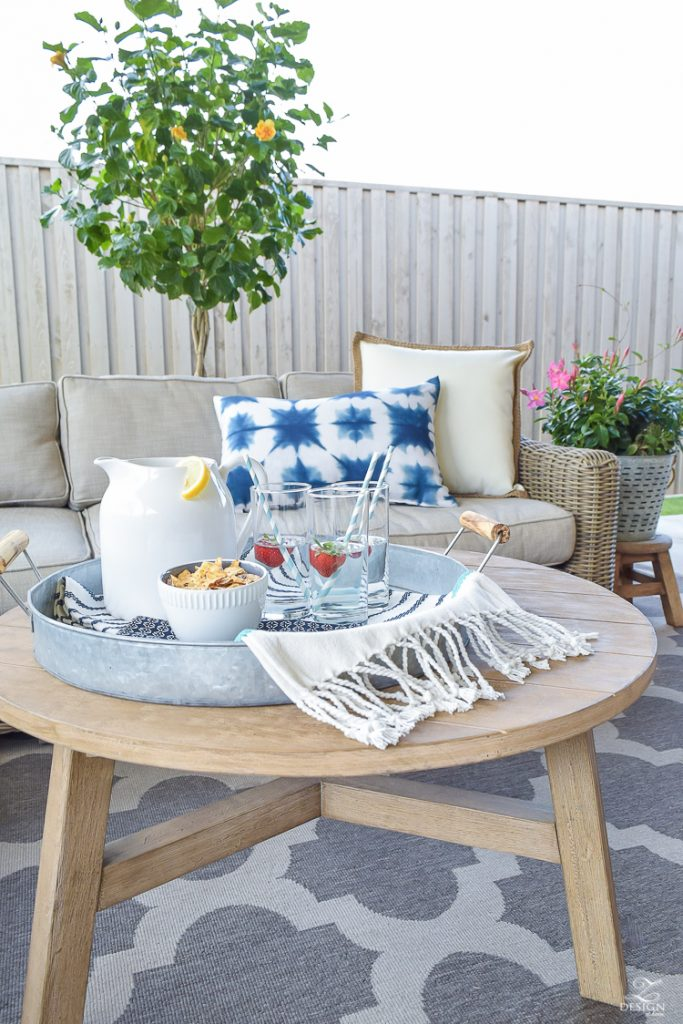 outdoor-entertaining-metal-tray-RH-provence-sectional_-2