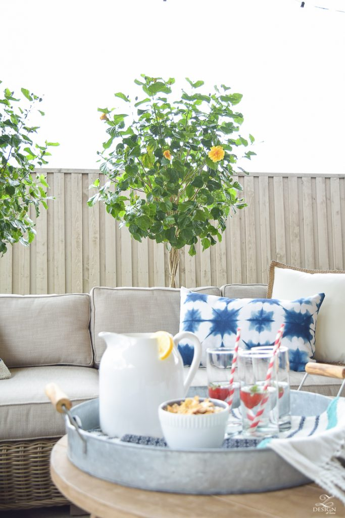 rh-provence-sectional-outdoor-entertaining