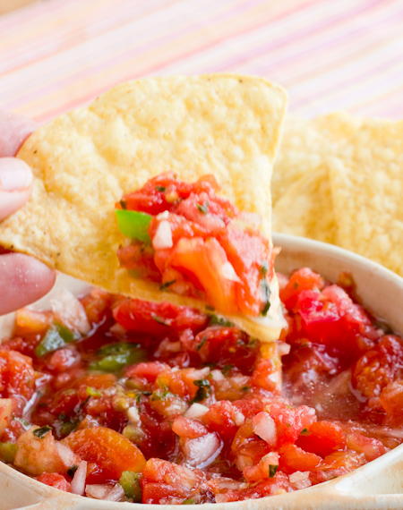 salsa-4-1-of-1