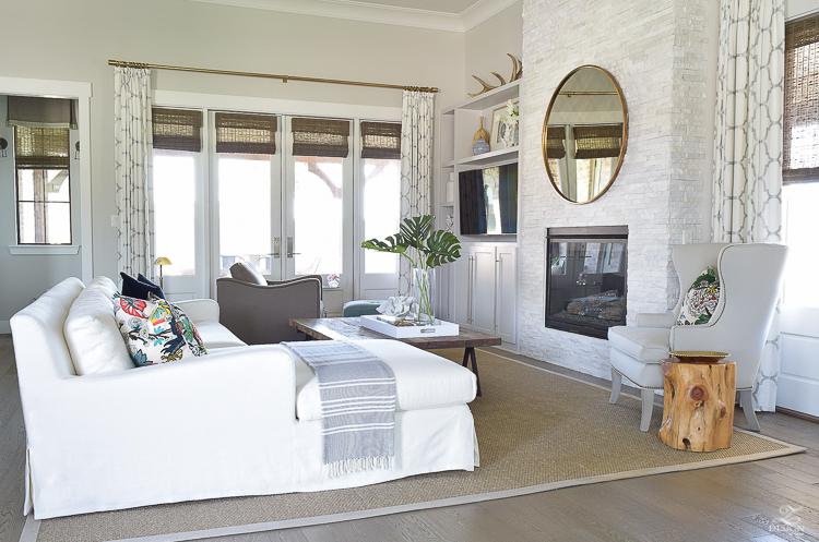 transitional-summer-living-room-3-1