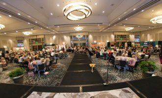 Haven Conference 2016 Recap!