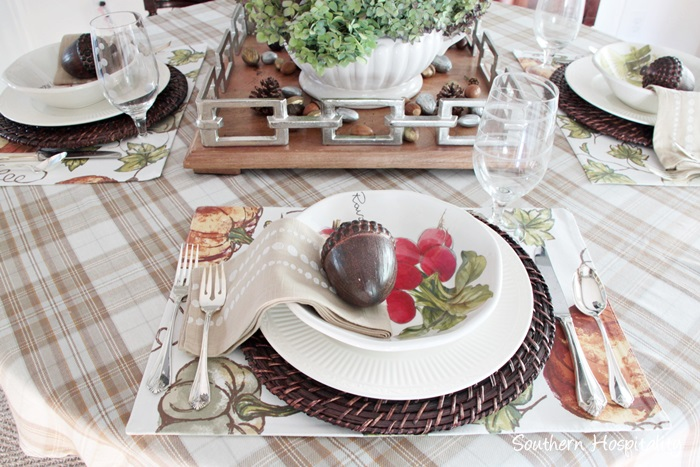 fall tablescape003