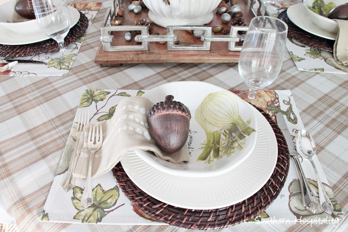 fall tablescape004