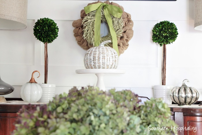 fall tablescape008