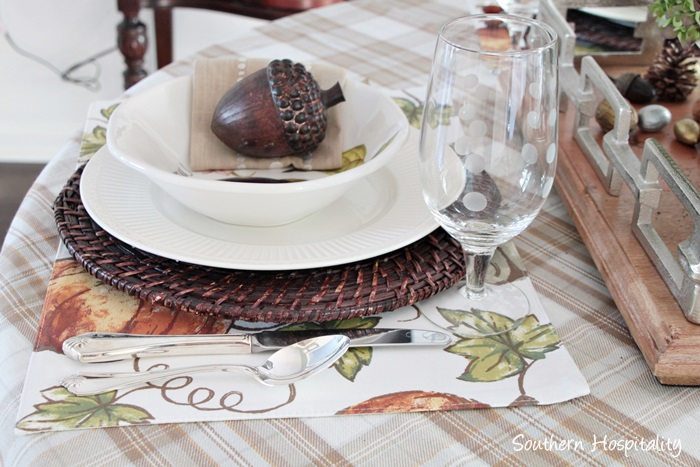 fall tablescape010