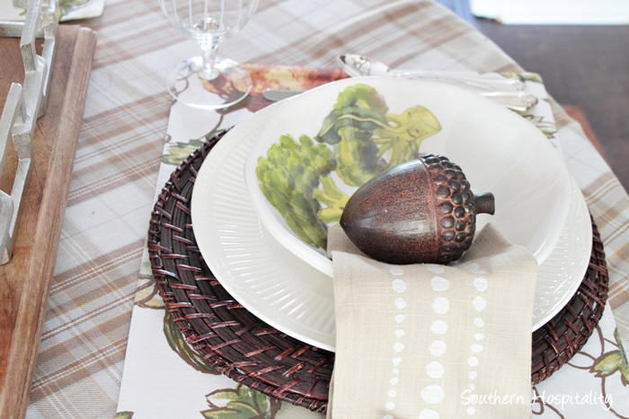 fall tablescape011