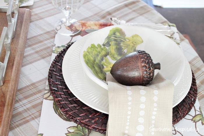 fall tablescape011
