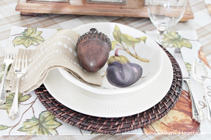 fall tablescape031