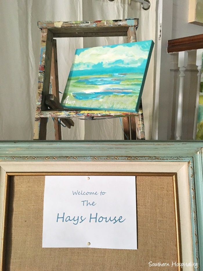 hays house apalachicola013