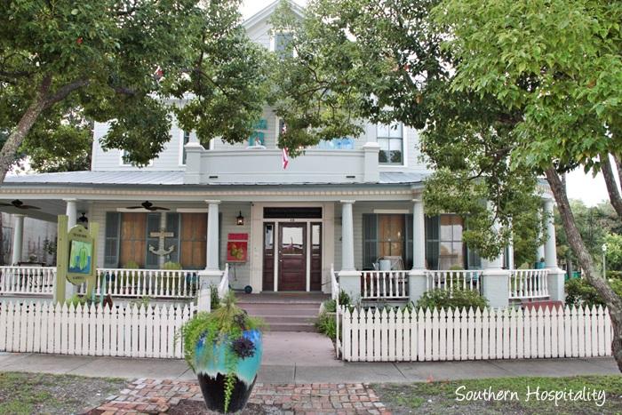 hays house apalachicola062