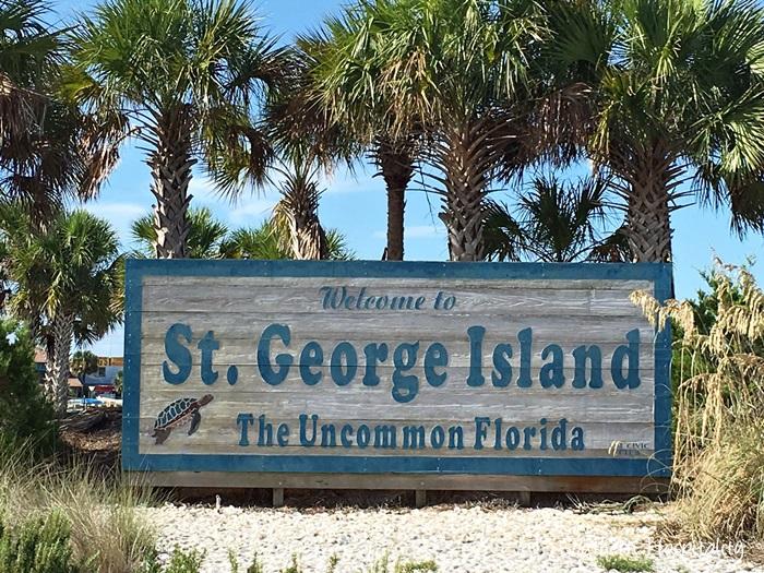 st george island fl018