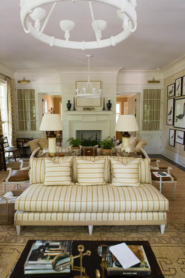 striped-neutral-couch-2446504-729