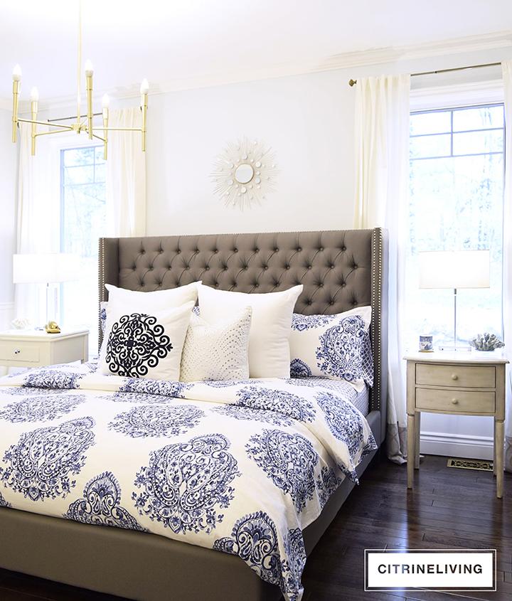 citrineliving_master_bedroom_refresh14new-1