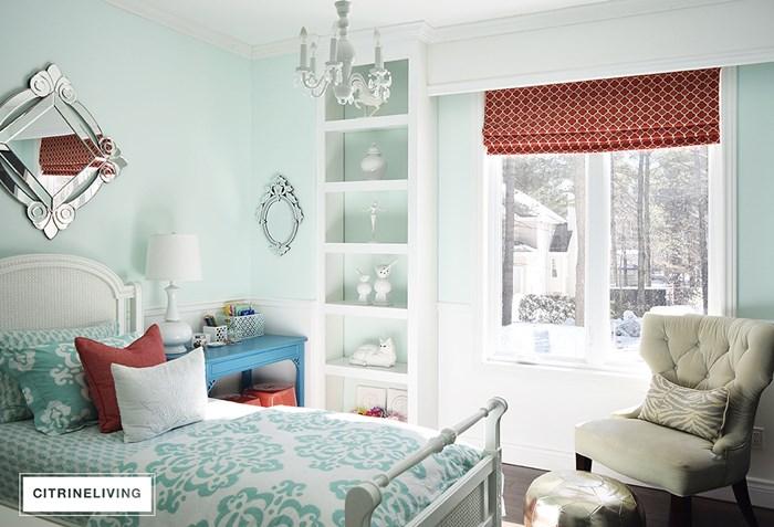 citrineliving_girls_bedroom_15
