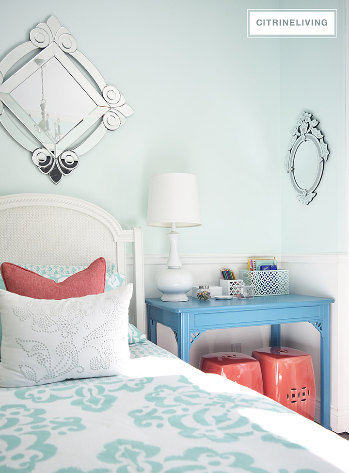 citrineliving_girls_bedroom_16