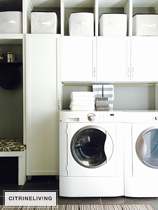 citrineliving_laundry11
