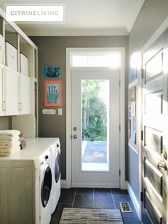 citrineliving_laundry9