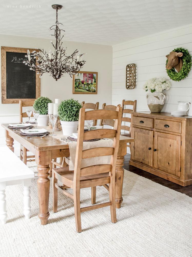 diningroom1_wtm-1