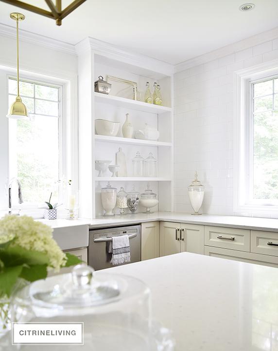 kitchen-open-shelving-1