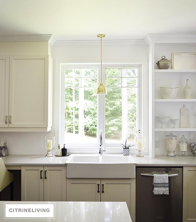 kitchen-open-shelving5-1