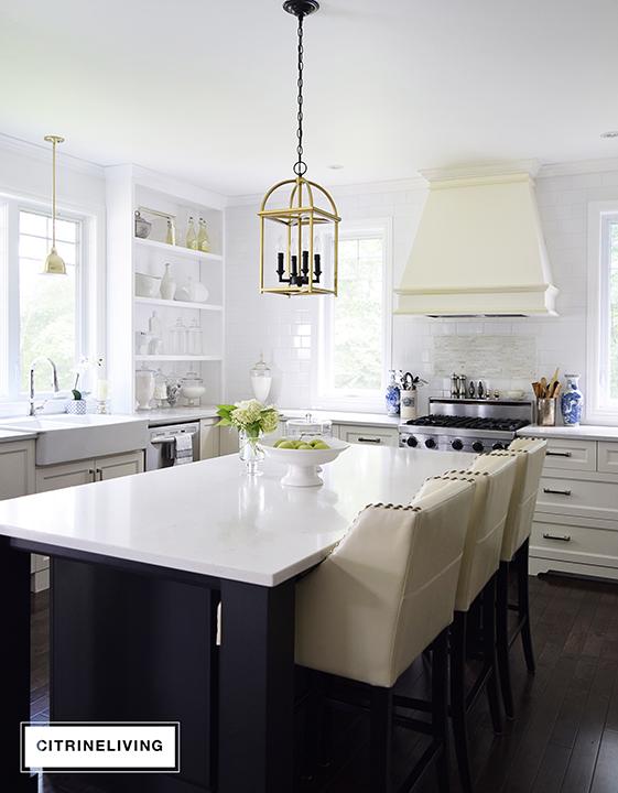 kitchen-open-shelving9-2