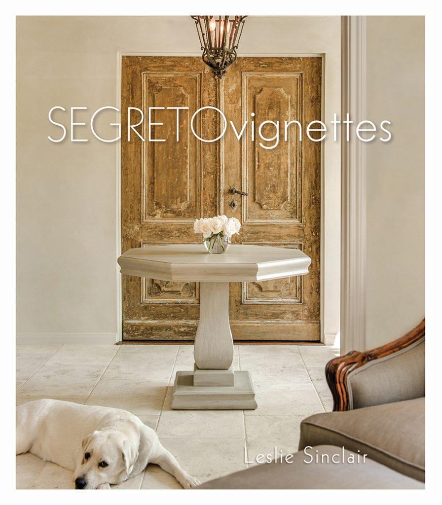 SegretoVinettes Cover_frontmed
