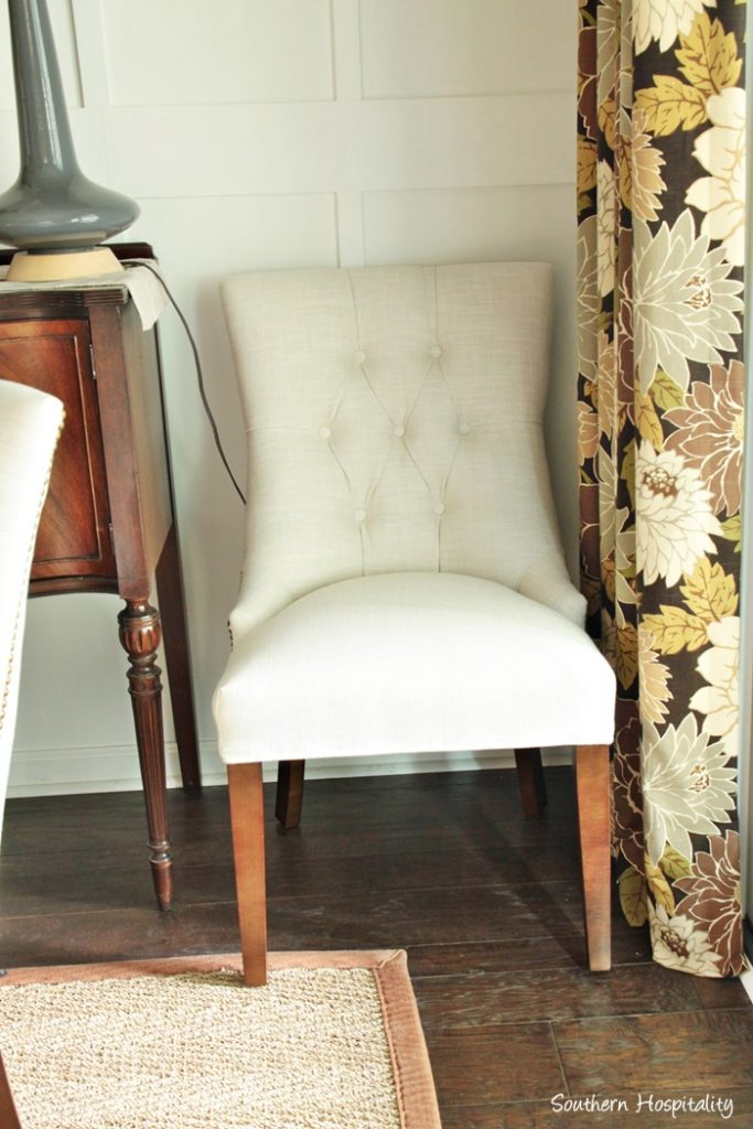 carrington-court-fenwick-chairs005