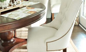 Shopping for Quality Dining Chairs