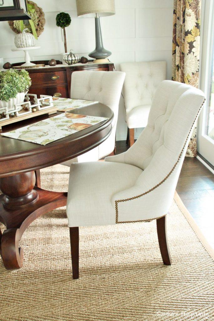 carrington-court-fenwick-chairs006