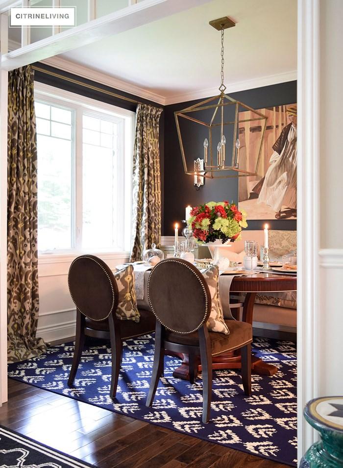 fall-dining-room3
