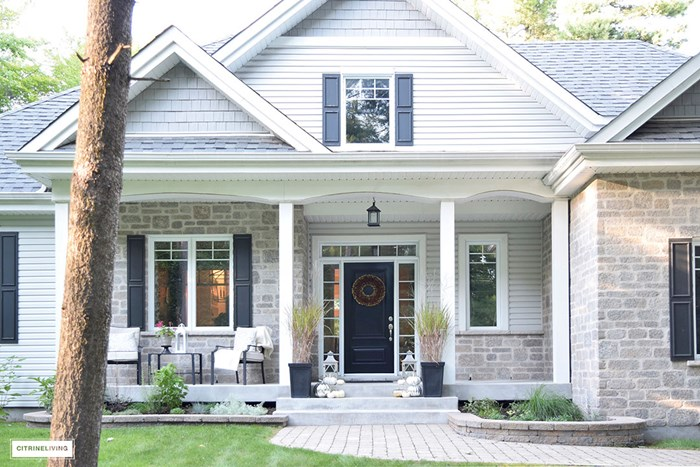 front-porch-grey-house-stone