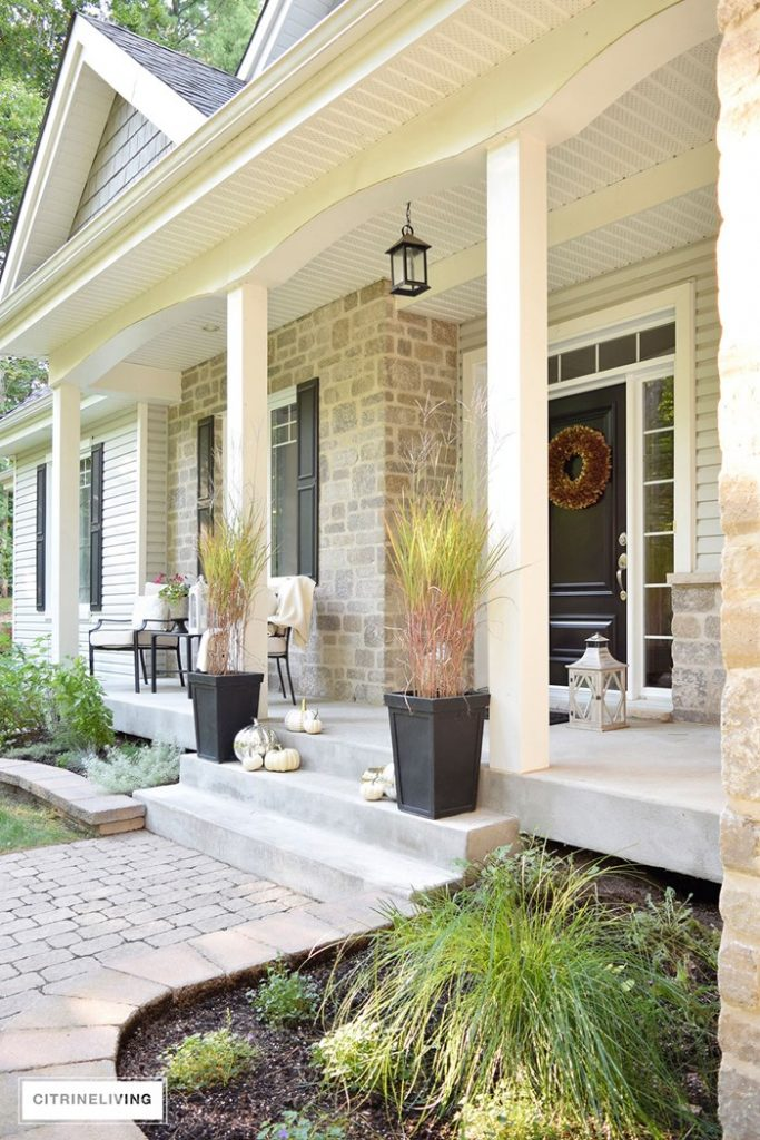 front-porch-grey-house-stone2