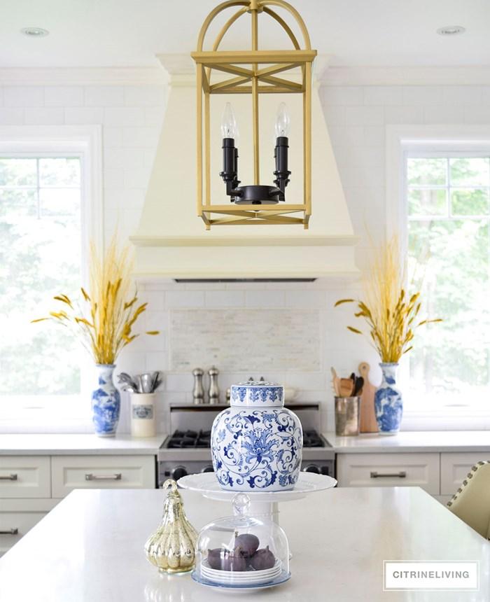 kitchen-fall-decor-ginger-jar-figs-5