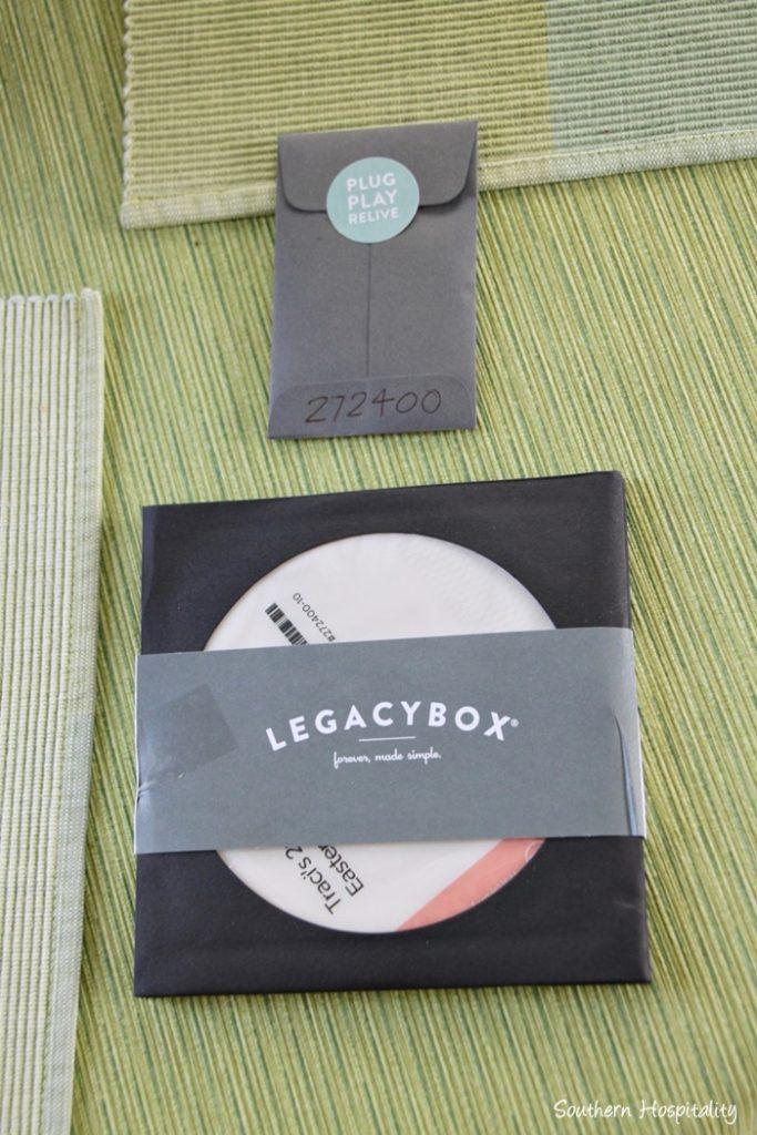 legacy-box004