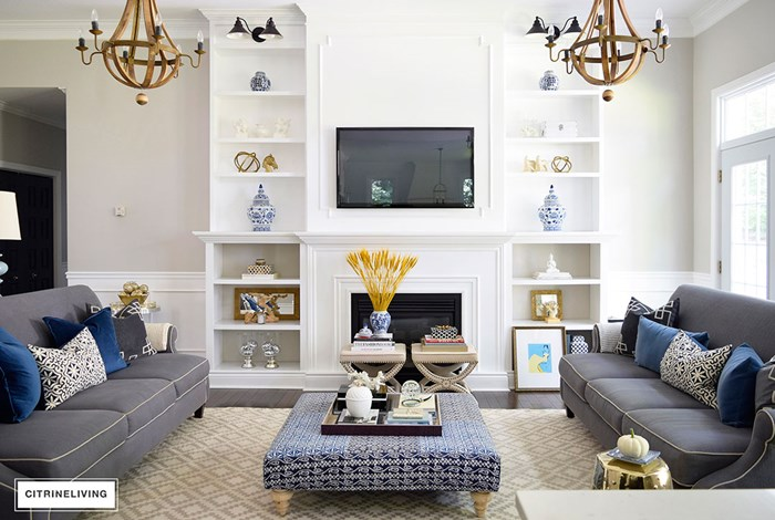 living-room-fall-decor2