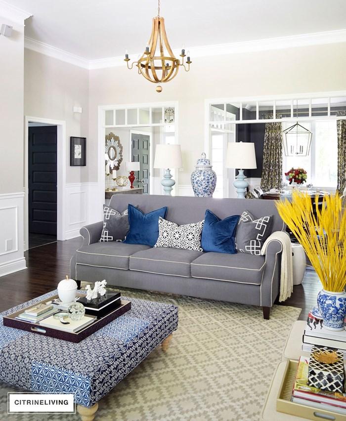 living-room-fall-decor6-1