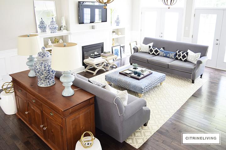 livingroom-tour25-5