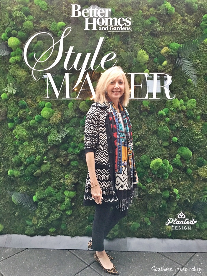 bhg-stylemaker-event-2016001