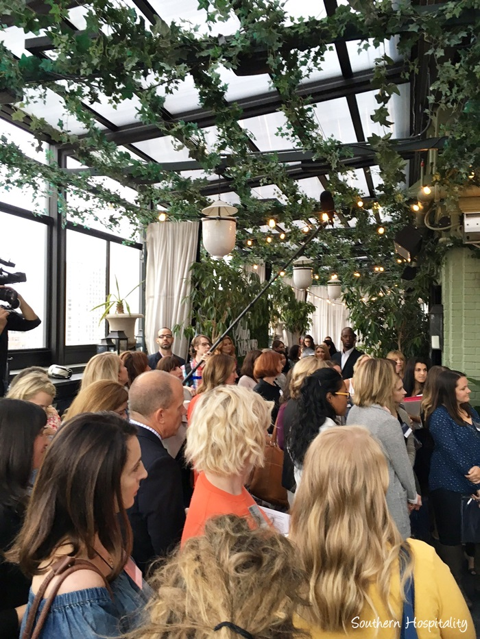 bhg-stylemaker-event-2016002