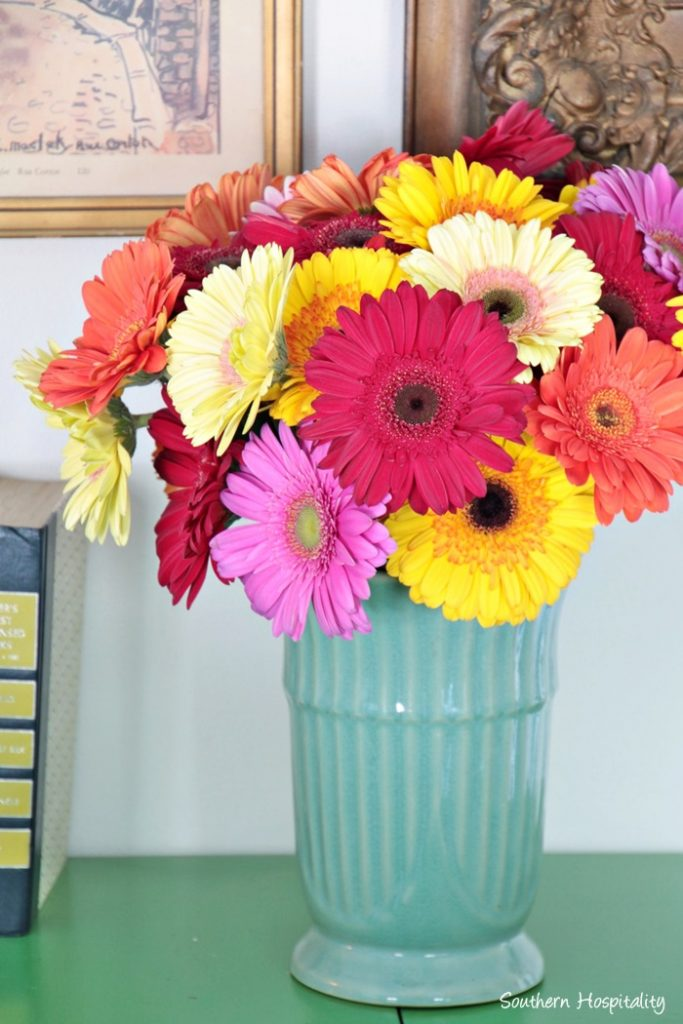 bloomsy-box-flowers003